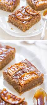 35 deliciously easy thanksgiving dessert recipes easy fall