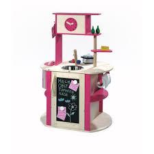 howa küche kinderküche howa preissuchmaschine de
