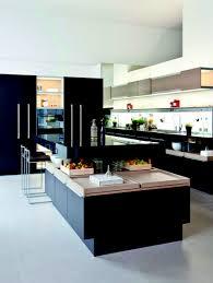 les plus belles cuisines modernes les plus belles cuisines design cuisine moderne en bois