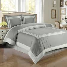 Cal King Comforter Bedroom California King Comforter Sets With Cozy California King