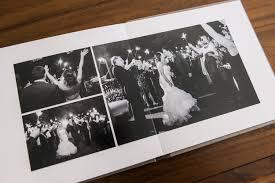 10x10 photo album align album design wedding album design for