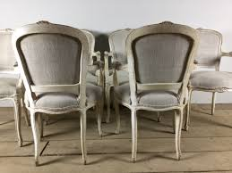 clear dining room chairs dining room clear dining chairs cream leather dining chairs