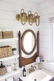 Chagne Bronze Bathroom Faucet With Elegant Chagne Bronze Light Bronze Bathroom Fixtures