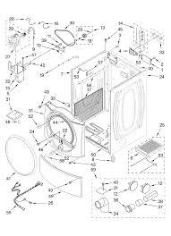 N54 Engine Diagram Pcm Wiring Diagrams Denso Alternator Wiring Harness
