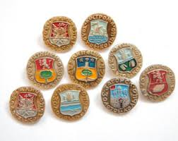 soviet badge etsy