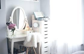 white bedroom dressing table ikea hemnes dressing table dressing room grey ikea hemnes dressing