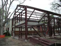 metal barn house kits metal building homes plans home decor steel framed house best