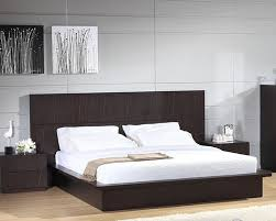 Contemporary Bedroom Furniture Store Chicago - Contemporary furniture chicago