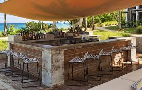 w retreat u0026 spa vieques island a sun kissed stylish u0026