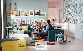 diez cosas para evitar en el salón ikea cortinas este sueco está traduciendo el nombre de todos los muebles de ikea
