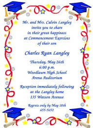 graduation cap invitations graduation cap invites 5354cs gi