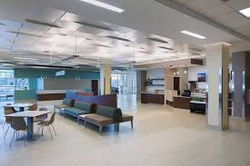 three ways healthcare facility design can save money freemanwhite