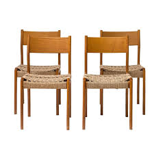 chaises es 50 chaise corde 28 images chaise de jardin vintage en m 233 tal et