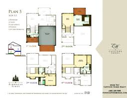 Garage Loft Floor Plans Id