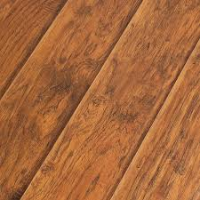 feather lodge fetherstep road house hickory 12 3 mm laminate