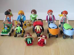 playmobil chambre bébé playmobil chambre des parents bote de rangement bébé princesse