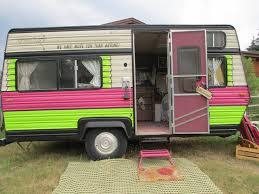 365 best vintage camper ideas images on pinterest vintage