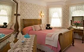 East Village Bed And Coffee Flemington New Jersey Bed And Breakfast Inn Nj Lodging Near