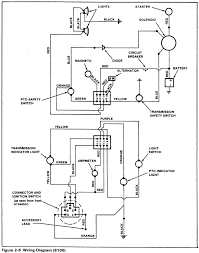 electrical counter faq u2013 questions and answers u2013 wiring diagram
