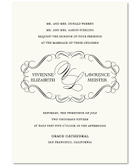 wedding gift list wording finding the best wedding invitatiowedding invitation wording