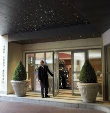 book the soho hotel firmdale hotels in london hotels com