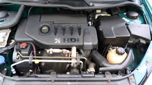 pozso auto peugeot 206 1 4 hdi xr 5 drs airco met apk youtube