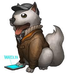 Watch Dogs Meme - watch dog alternate universe know your meme