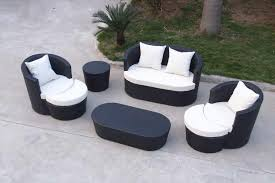 Patio Furniture San Diego Clearance Patio Pit Chairs Sale Three Patio Furniture Set