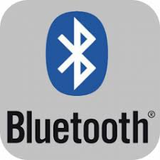 bluetooth ftp apk bluetooth file speed 1 0 0 apk for android aptoide