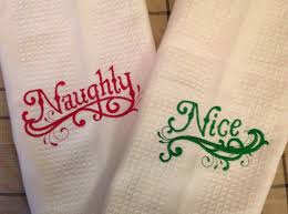 Machine Embroidery Designs For Kitchen Towels 134 Best Kitchen Embroidery Images On Pinterest Machine