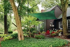 shade sail patio covers does your patio need an upgrade
