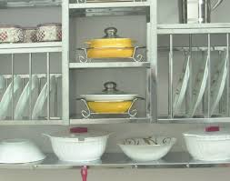 home interior shelves wall shelves for dishes magnificent shelf decorative kitchen