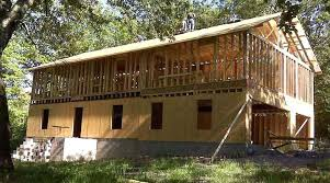 building a house cost cost to build a house in arkansas moonlet me