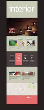theme furniture 20 new professional furniture themes 2017 colorlib
