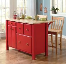 Unfinished Wood Kitchen Island 16 Best John Thomas Furniture Images On Pinterest John Thomas