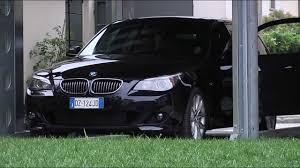 Basement Car Lift Car Lift Ascensore Per Auto Mod Ip1 Cm Ff42 Youtube