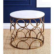 themed coffee tables faux marble coffee table