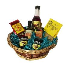 mexican gift basket gift baskets products