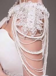 idã e mariage coiffure mariage cette combinaison bijoux collier or inspirational