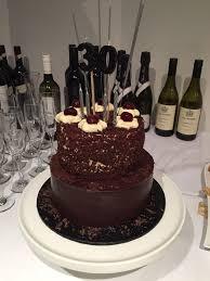 58 cakes kat images chocolates cakes