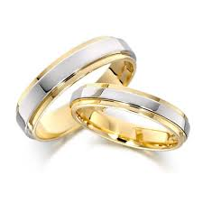 wedding ring ph weddings