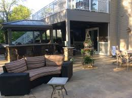 home town restyling outdoor living gallery home town restyling