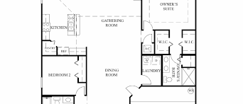 floor plans florida dr horton floor plans florida rpisite com