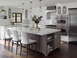 l shaped kitchen island l shaped kitchen with island donatz info