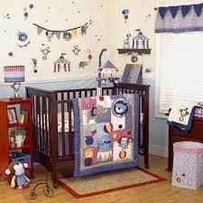 Cocalo Crib Bedding Sets Cheap Cocalo Crib Bedding Find Cocalo Crib Bedding Deals On Line
