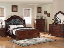 bedroom furniture beautiful bedroom suites emiliano suite