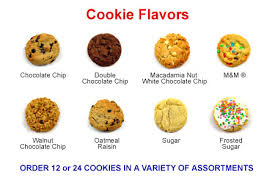 cookies online cookie dough creations experts in cookie dough since 1994