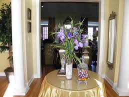 Gw Home Decorating Forum Show Us Your Foyers