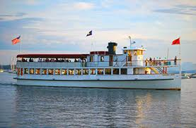 northern lights cruise 2018 yacht northern lights boston sightseeing boat tour sailing trips
