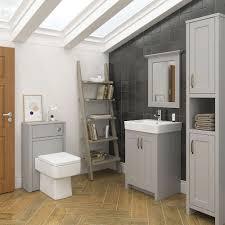 12 refreshing bathroom furniture ideas victorian plumbing